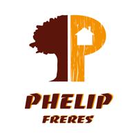 Phelip Frères - Maisons bois